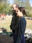 avra2011-05