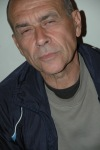 avra2011-43