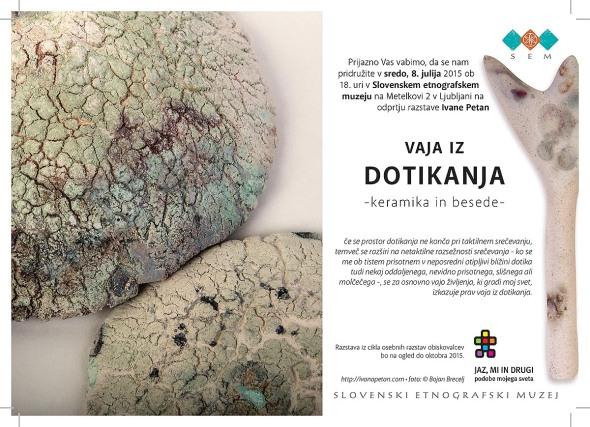 vabilo_210x148-ivanapetan-slo
